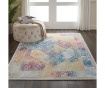 Tepih Layers Reversed 160x229 cm