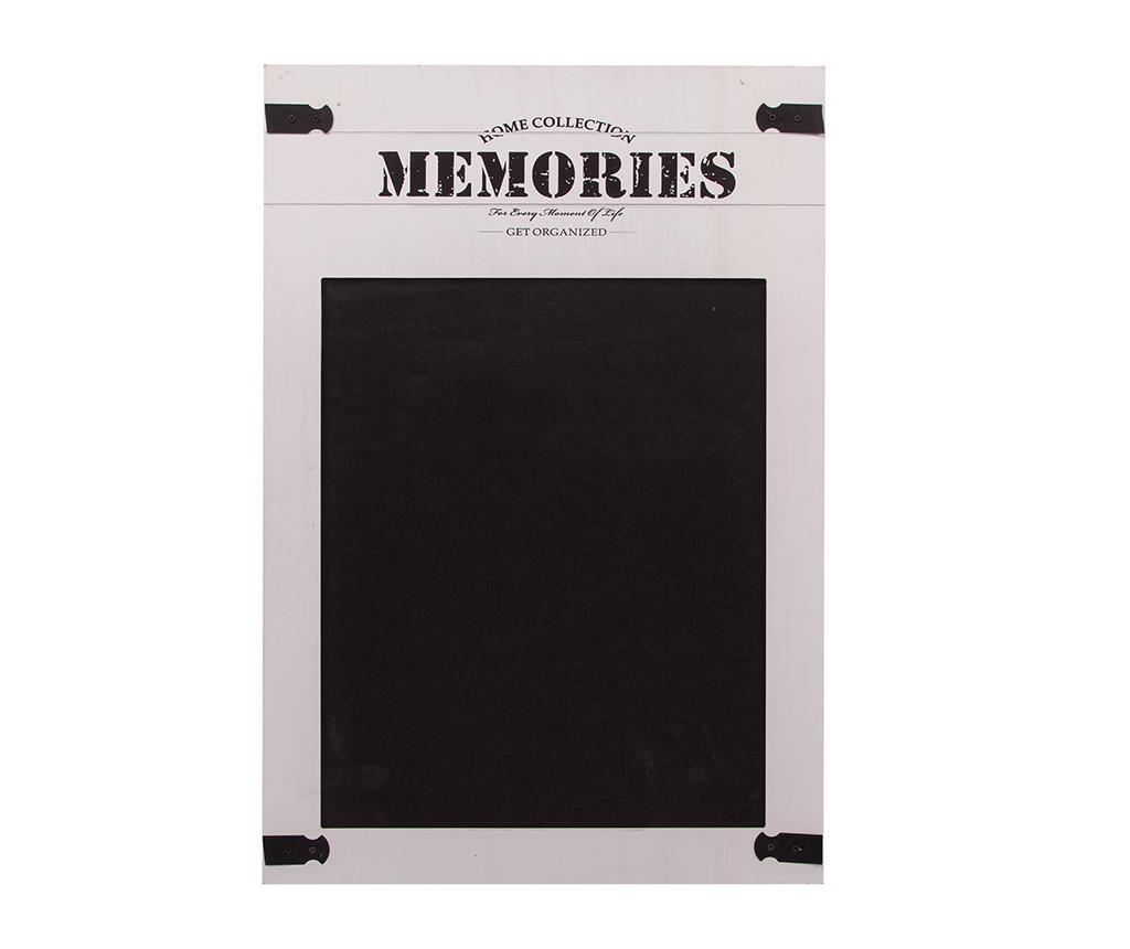 Ploča za pisanje Memories