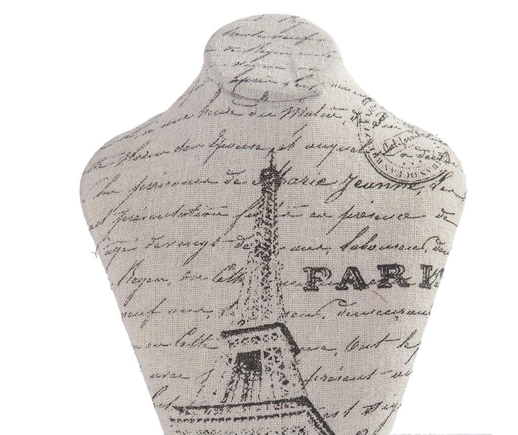 Paris Nyakék tartó