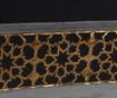 Nadstolnjak Art Deco 40x140 cm