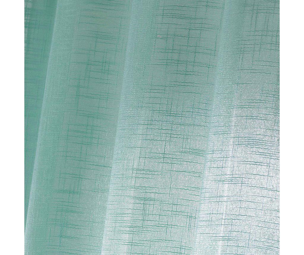Zavjesa Haltona Mint 140x240 cm