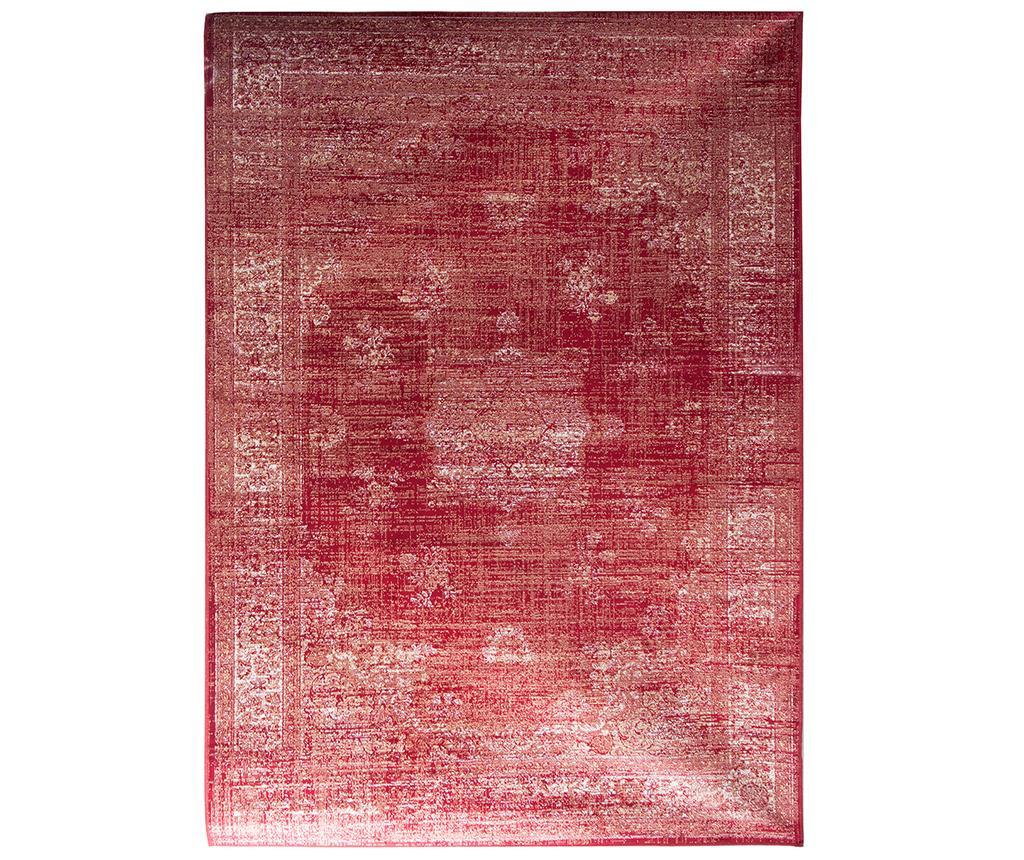 Carole Szőnyeg 160x230 cm
