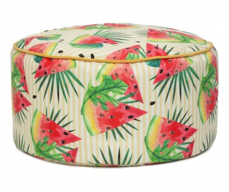 Dombi Melon Puff