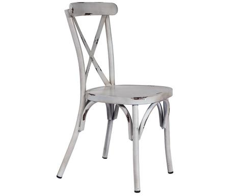 Krzesło Demander