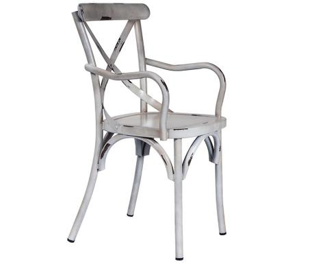 Krzesło Olivander