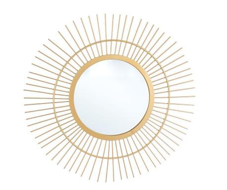 Огледало Atiba Sun
