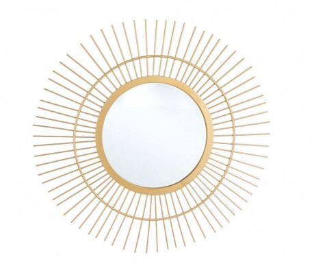 Zrcadlo Atiba Sun