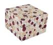 Kutija s poklopcem Bubbles