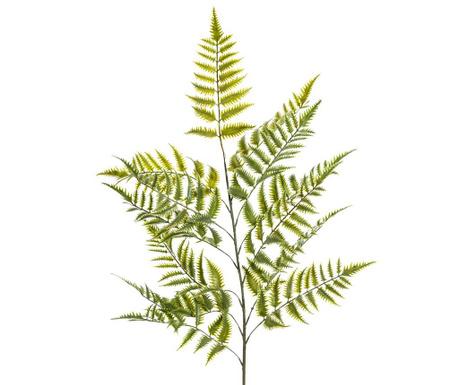 Изкуствено растение Maybelle