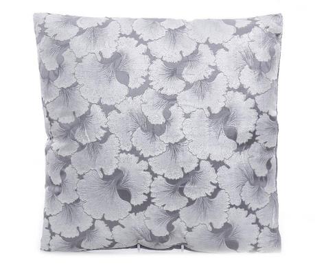 Διακοσμητικό μαξιλάρι Octavius 45x45 cm