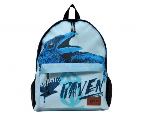 Dámsky batoh Raven