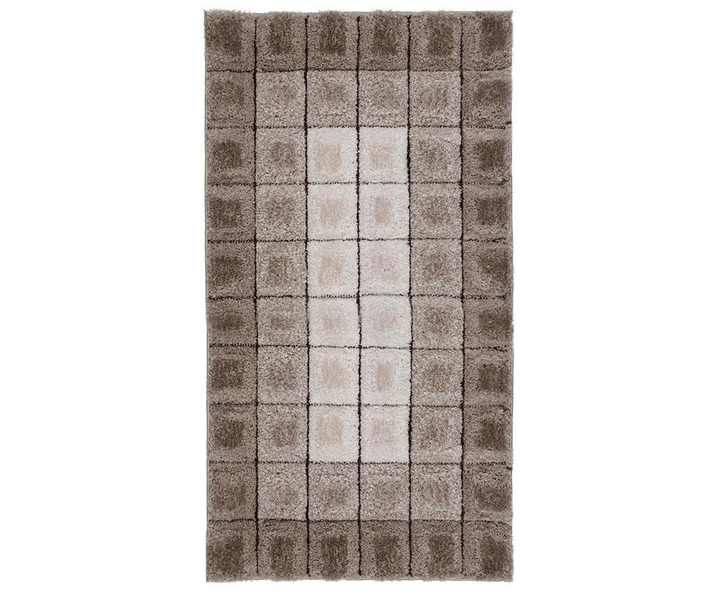 Tepih Cube Natural 160x230 cm