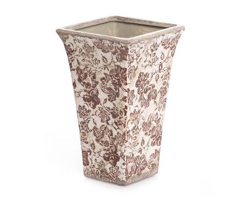Ramit Váza