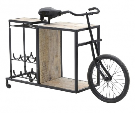 Masa de bar Bicycle
