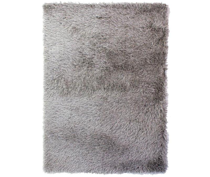 Tepih Dazle Silver 60x110 cm