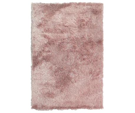 Tepih Dazle Blush Pink 160x230 cm