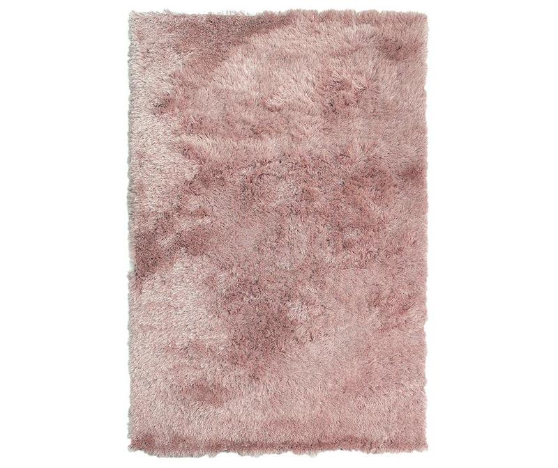 Preproga Dazle Blush Pink 160x230 cm