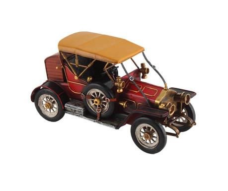 Ukras Antique Car