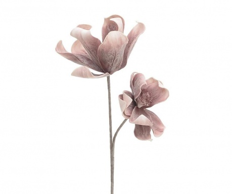 Floare artificiala Fresia