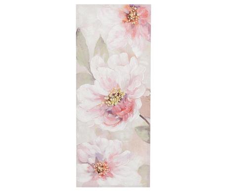 Slika Sakura Dream 55x135 cm