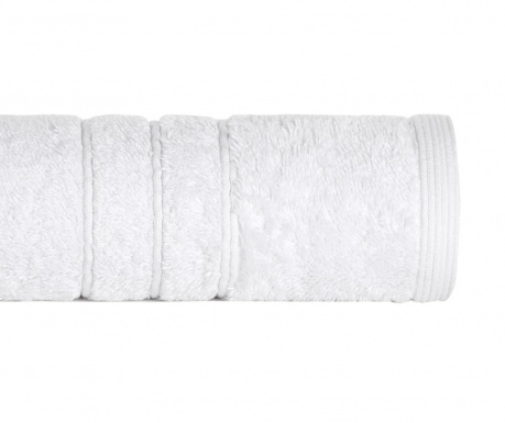 Omega White Fürdőszobai törölköző