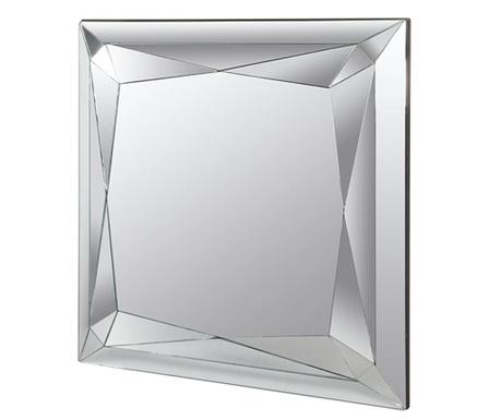 Ogledalo Square Kala