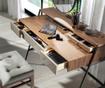 Pracovní stůl Jackie Multi