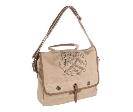 Pánská taška American Legend