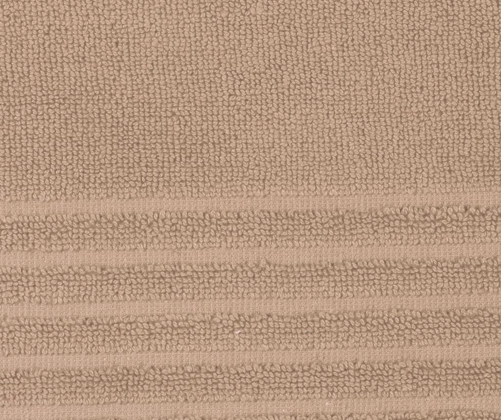 Alfa Earth Fürdőszobai szőnyeg 50x70 cm