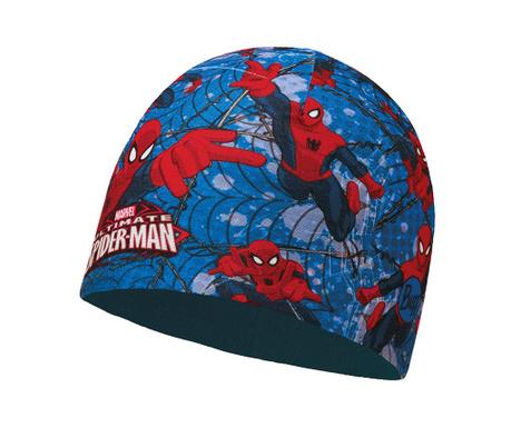 Caciula copii Buff Superhero Warrior Spiderman