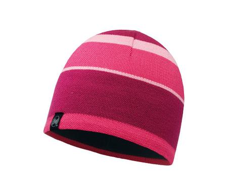 Caciula unisex Buff Cerisse Pink
