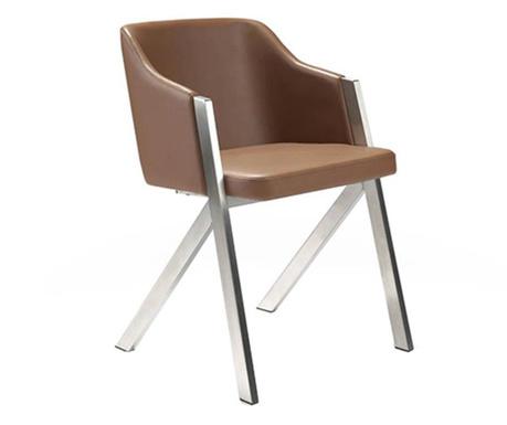 Židle Gerodi