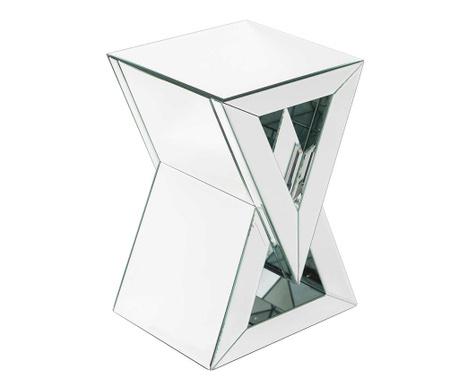 Stolik Hourglass S