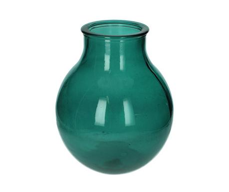 Vaza Umka