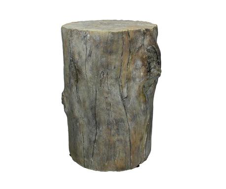 Dekoracija Pillar