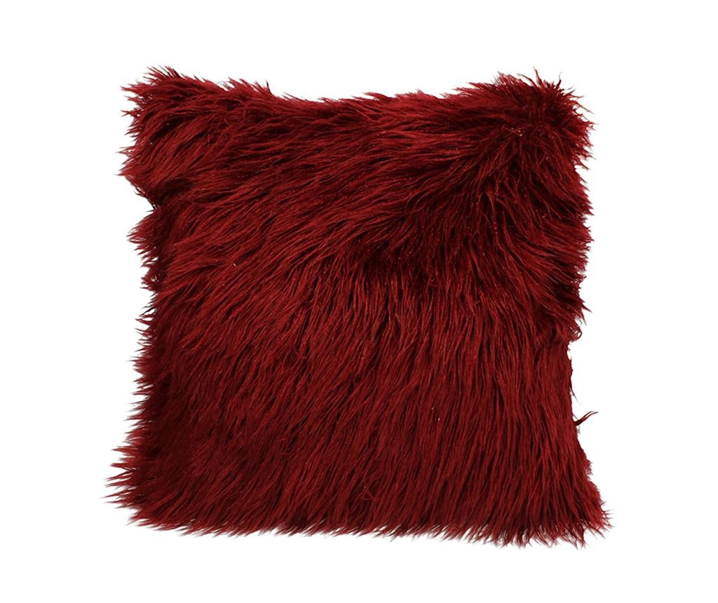 Furry Díszpárna 45x45 cm