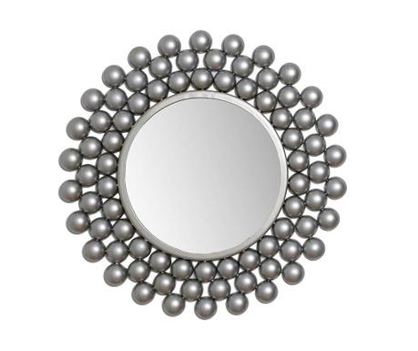 Vidal Silver Tükör