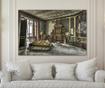 Music Room Kép 100x150 cm
