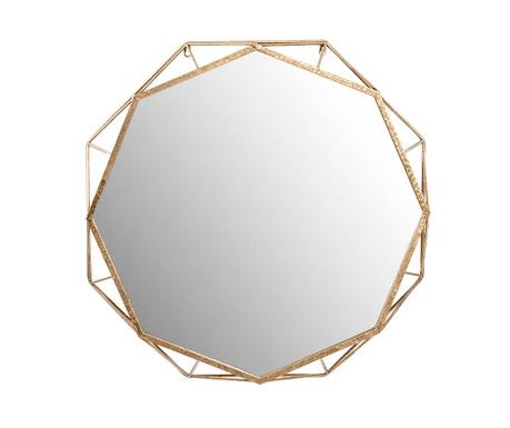 Zrcadlo Sereta