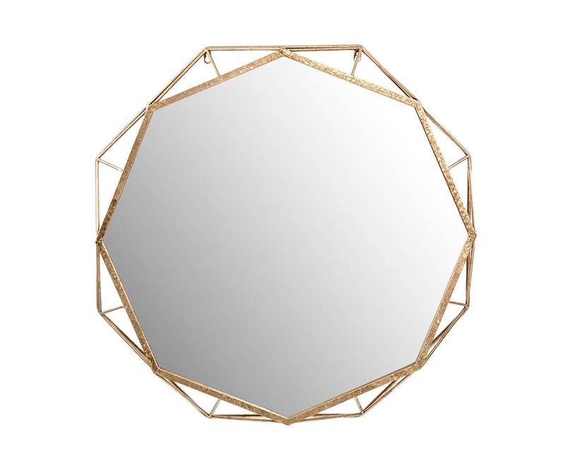 Ogledalo Sereta
