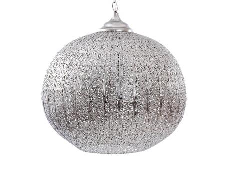 Scheherezade Sphere Csillár