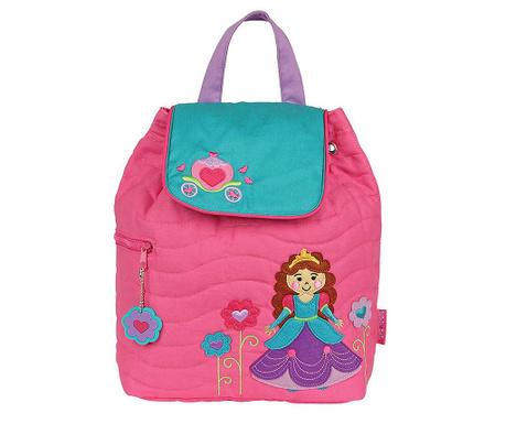 5ccafeab15c58 Školská taška Princess - Vivrehome.sk