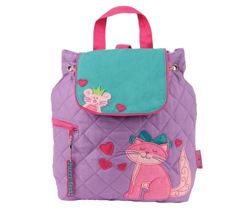 Dječji ruksak Cute Cat