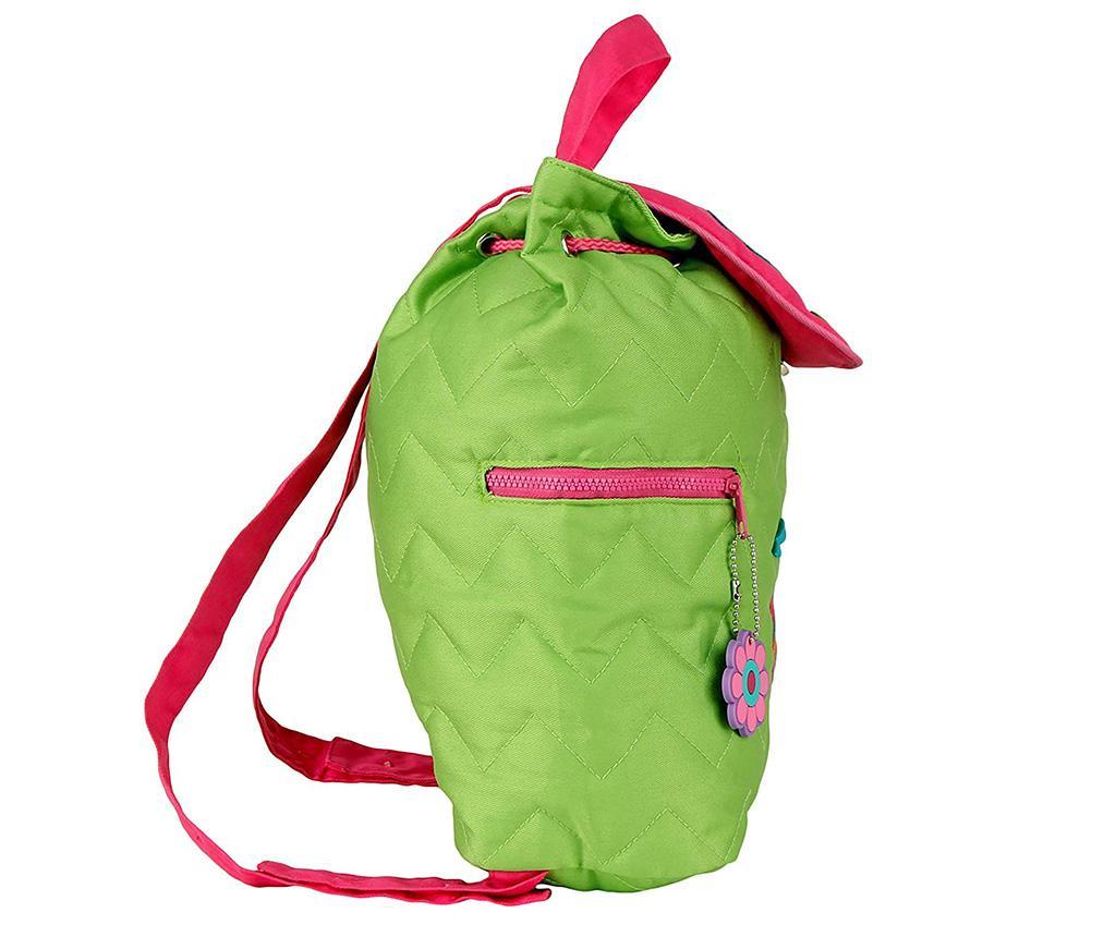 Dječji ruksak Flower