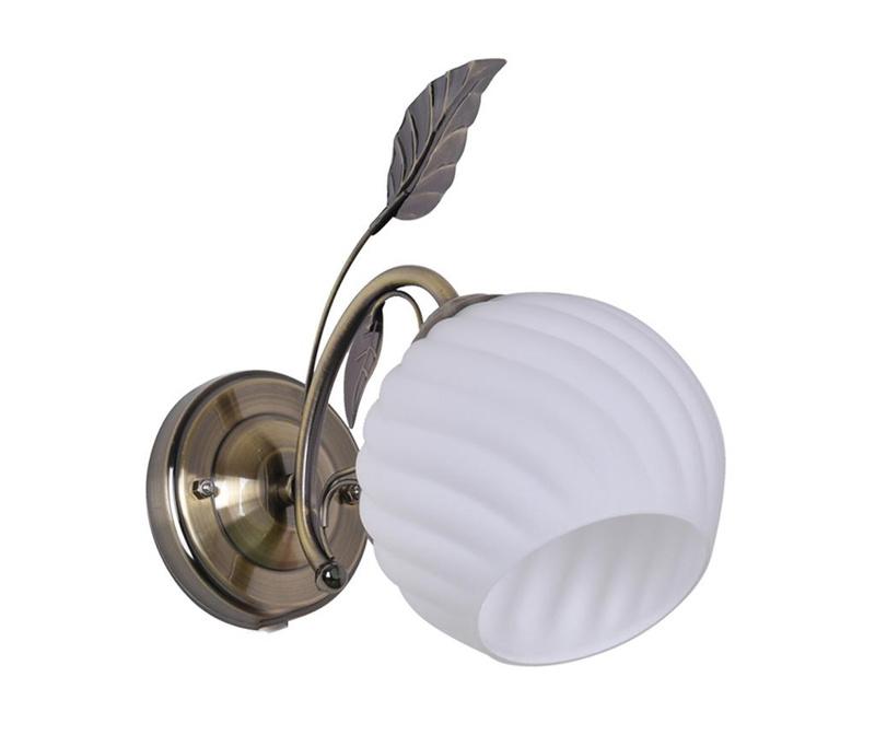 Dakota Fali lámpa