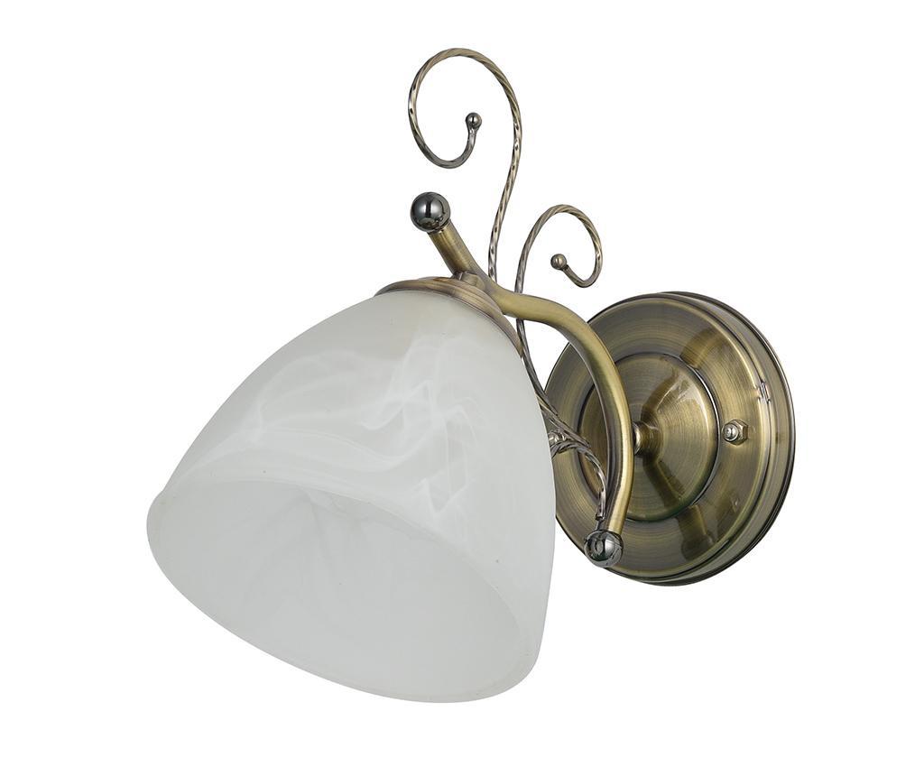 Stenska svetilka Amaya