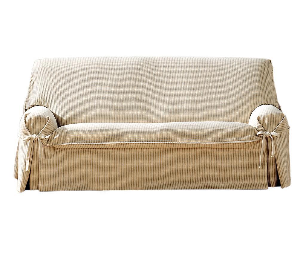 Pokrowiec na kanapę Giovanna 140-180 cm