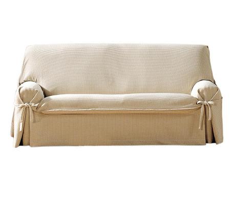 Κάλυμμα καναπέ Giovanna