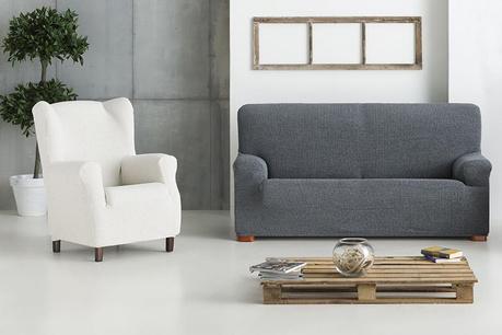Navlake za kauče