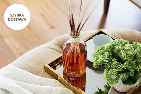 Zalety aromaterapii